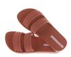 Obrázek z Ipanema RENDA 26506-20197 Dámské pantofle bordó