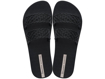 Obrázek z Ipanema RENDA 26506-20766 Dámské pantofle černé