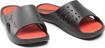 Obrázek z Rider BAY X 83060-24492 Pánské pantofle černo / červené