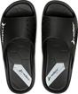 Obrázek z Rider BAY X 83060-24684 Pánské pantofle černé