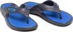 Obrázek z Rider CAPE XIV 83058-20815 Pánské žabky modré