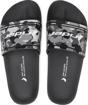 Obrázek z Rider Full 86 Graphics 11651-21020 Pánské pantofle šedé