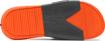 Obrázek z Rider Infinity IV Slide 83064-22687 Pánské pantofle černo / oranžové