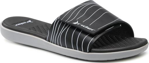 Obrázek z Rider Pool II Slide 83092-22544 Dámské pantofle černé