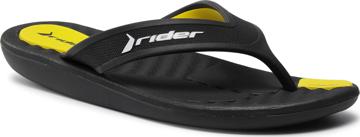 Obrázek Rider R Line Plus II 11315-25372 Pánské žabky černé