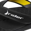 Obrázek z Rider R Line Plus II 11315-25372 Pánské žabky černé
