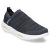 Obrázek z Power DD 300 Slip On 809-9659 Pánské boty modré