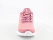 Obrázek z Power Drift Crest LT 309-5701 Dětské boty růžové