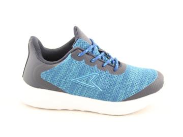 Obrázek Power Drift Crest LT 309-9701 Dětské boty modré