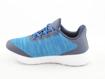 Obrázek z Power Drift Crest LT 309-9701 Dětské boty modré
