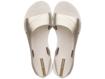 Obrázek z Ipanema Go Minimal Sandal 26477-20352 Dámské sandály bílé