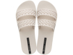 Obrázek z Ipanema RENDA 26506-20354 Dámské pantofle bílé