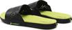 Obrázek z Rider Infinity IV Slide 83064-20754 Pánské pantofle černo / zelené