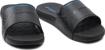 Obrázek z Rider Infinity IV Slide 83064-20766 Pánské pantofle černo / modré