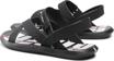 Obrázek z Rider R1 Papete 11566-21194 Pánské sandály černé