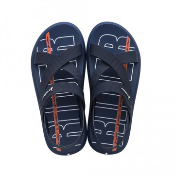 Obrázek Rider R1 Papete 11566-25271 Pánské sandály modré