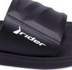 Obrázek z Rider Street Slide 11578-20780 Pánské pantofle černé