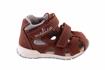 Obrázek z Medico EX4520-M175 Dětské sandály hnědé