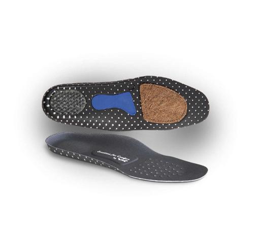 Obrázek z VM Footwear 3000 Vkládací anatomická stélka