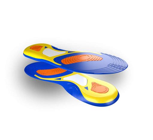 Obrázek z VM Footwear 3001 Vkládací anatomická stélka ESD
