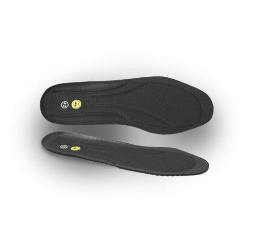Obrázek z VM Footwear 3002 Vkládací anatomická stélka ESD