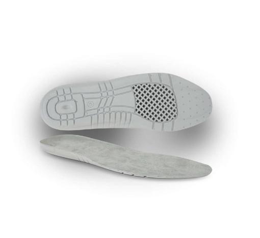 Obrázek z VM Footwear 3007 Vkládací anatomická stélka