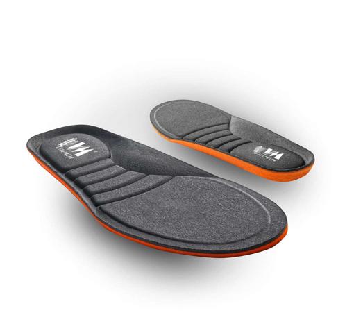 Obrázek z VM Footwear 3009 Vkládací stélka