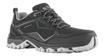 Obrázek z VM Footwear Brisbane 4215-60 Outdoorové softshellové boty černé