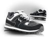 Obrázek z VM Footwear Catania 4155-60 Polobotky černé