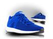 Obrázek z VM Footwear Ontario 4405-11 Polobotky modré