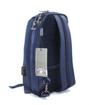 Obrázek z Batůžek BHPC Portland BH-1552-05 modrá 6 L