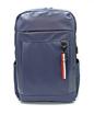 Obrázek z Batoh BHPC Portland BH-1553-05 modrá 12 L
