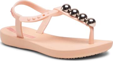 Obrázek Ipanema Class Glam Kids 26562-20197 Dětské sandály růžové