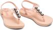 Obrázek z Ipanema Class Glam Kids 26562-20197 Dětské sandály růžové