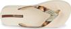Obrázek z Ipanema Elegance 82912-21802 Dámské žabky béžové