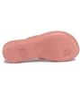 Obrázek z Ipanema Maxi Fashion Kids 82598-24548 Dětské žabky růžové