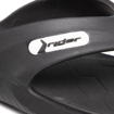 Obrázek z Rider CAPE XIV 83058-20829 Pánské žabky černé