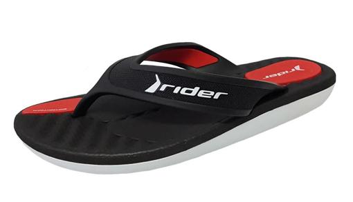 Obrázek z Rider R Line Plus II 11315-25373 Pánské žabky černé