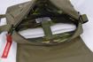 Obrázek z Messenger Aeronautica Militare Frecce AM-347-23 šedá 10 L