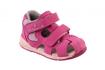 Obrázek z Medico EX4520-M178 Dětské sandály růžové