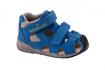 Obrázek z Medico EX4923-M180 Dětské sandály modré