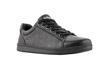 Obrázek z VM Footwear Monza 4895-60 Polobotky černé