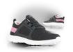 Obrázek z VM Footwear Modena 4485-60 Dámské polobotky černé