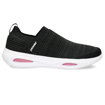 Obrázek z Power DD 300 Slip On 509-6656 Dámské boty černé