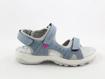 Obrázek z IMAC I2868e72 Dámské sandály modré