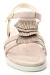 Obrázek z Sprox 442463 Dětské sandály nude