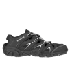 Obrázek z Bennon OREGON Black Sandal