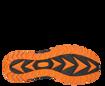Obrázek z Bennon SONIX O1 Orange Low