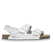 Obrázek z Bennon WHITE HORSE Sandal