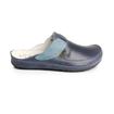 Obrázek z Batz NLK Dark blue Dámské zdravotní pantofle